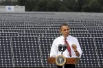 Why the US has not made more progress in moving to a renewable energy future – a personal view