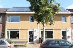 Zero energy at zero cost: industrialising the building sector