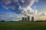 Lippendorf power station (photo: dé.wé)