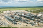 Exporting a revolution: why the US LNG stampede will change the gas business forever