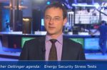 VIDEO: Brussels Briefing on Energy: All you need to know for October 2014