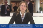 VIDEO: Latest news on Environment and Energy from Brussels