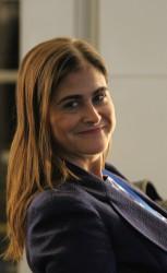 Elena Bou