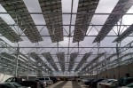 "IEA: Solar costs heading to 4c/kWh, rooftop solar ""unbeatable"""