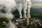 Wishing away lignite – EU climate policy ignores elephant in the room