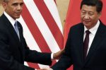 "What are we to make of the US and China's ""historic"" climate deal?"