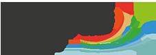 RZ_Logo_EN