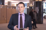 viEUws VIDEO: Energy Union – A serious test for European integration