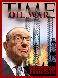 Greenspan confesses