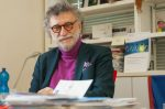 "Interview Jean-Michel Glachant: ""To get an Energy Union, you need new institutions"""