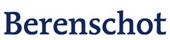 Berenschot-logo