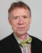 Michel-Matheu