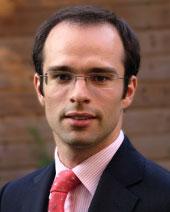 Pieter-van-Aartsen