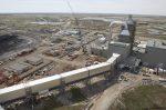 The carbon capture conundrum: is CCS a climate saver? Or a dangerous distraction?