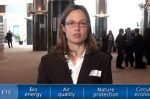 viEUws VIDEO: Brussels Briefing on Environment – All you need to know for May 2015