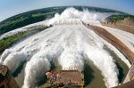 Hydropower's big splash – Word Energy Council projects decades of strong growth
