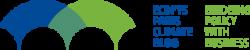 ecofys_logo_bridging_blog_150508_64px_height