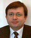 Alain Burtin