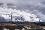RWE sets up its lignite plants for a taxpayer bail-out