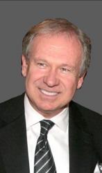 John F. Thrash