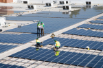 How cheap can solar get? Very cheap indeed