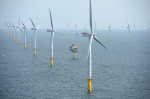 Big energy companies take control of Dutch wind energy association NWEA