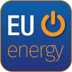EU Energy App