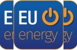 EUenergy: the Energy Union now has an App to back it up