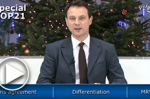 Vieuws Briefing on COP21: what Paris means for Europe