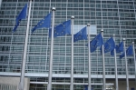 EU takes on gas in first battle for European Energy Union