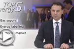 viEUws VIDEO: Top 5 EU energy priorities for next 6 months