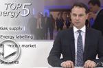 viEUws VIDEO: Top 5 EU energy priorities for next 6 months