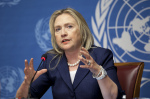 Hillary Clinton in 2012 photo United States Mission Geneva