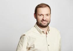 Emilien Simonot