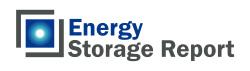 logo energy storage