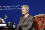 "Interview Joan MacNaughton, World Energy Council: ""Policy is key – you can't allow a free for all"""