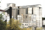 EPW6-2a-cement factory photo Astrid Westvang