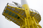 Dutch research project shows costs offshore wind can be reduced 40% in ten years