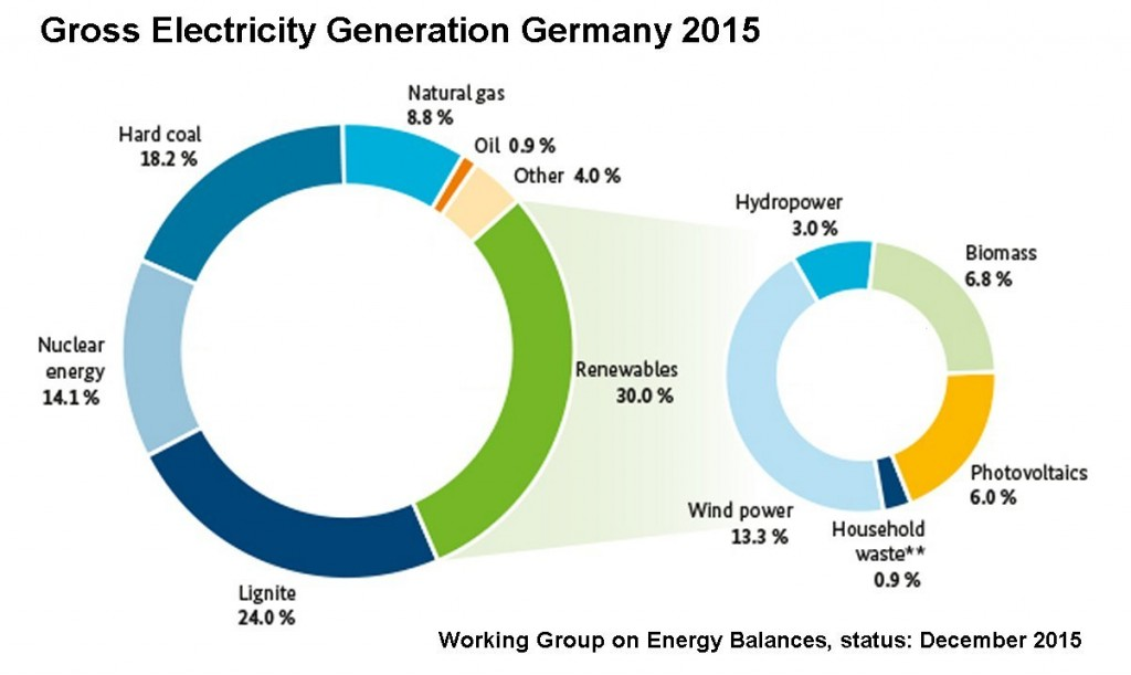 ElectricityGermany2015Percentage-&&