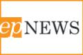 EP-News-Logo2 (1)-new