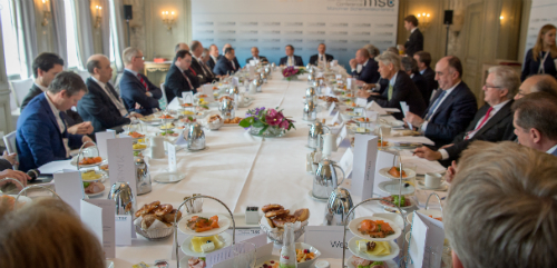 Energy Security Roundtable Muenchen 12 Feb 2016-slider