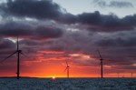 Offshore wind: a revolution is on the horizon