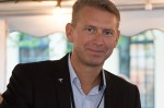 "Peter Carlsson, business angel (ex-Tesla): ""Battery breakthrough 5-8 years away"""