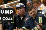 Can Trump revive the US coal industry? Will he even benefit oil and gas?