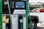 Europe's renewable transport targets need biofuels, they can't be met with EVs alone