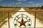 Wind power blows away opposition in U.S.