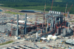 Carbon capture and storage: too expensive for reducing power sector emissions