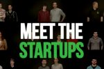 "Startup spotters Freerk Bisschop (Rockstart) and Evert Jaap Lugt (Yes!Delft): ""Smart meters are already obsolete"""