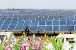 Why solar keeps being underestimated