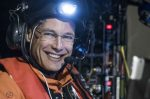 Exclusive interview: Bertrand Piccard will go around the world again – with 1,000 solutions